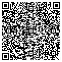 QR code with South Florida Ent Assoc contacts
