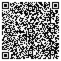 QR code with Cesar Varela's Dream Or Xtrem contacts
