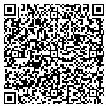 QR code with Designed Concrete Coating contacts