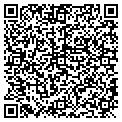 QR code with Shooting Stars Charters contacts