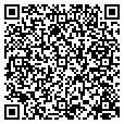 QR code with Univer Sale Inc contacts