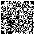QR code with Venice Nissan Dodge and Daewoo contacts