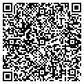 QR code with Millsouth Inc contacts