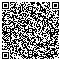 QR code with Sergey Esaulenko Construction contacts