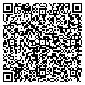 QR code with Multifoods Specialty Dist contacts
