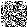 QR code with Senegal International Hair contacts