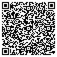 QR code with Commercebank contacts