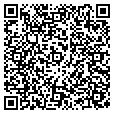 QR code with Jcd & Assoc contacts