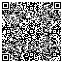 QR code with Disease Infectious Assoc PA contacts