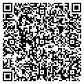 QR code with Xtreme Performance contacts