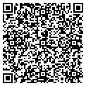 QR code with Saunders Financial Group contacts