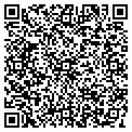 QR code with Anderson Drywall contacts
