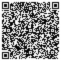 QR code with Marketable Title Inc contacts