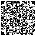 QR code with Hi-Tech Air Service contacts