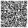 QR code with Best Buy Used Cars contacts