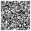 QR code with Bob's Signs & Designs contacts