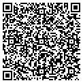 QR code with Sue Way Services Inc contacts