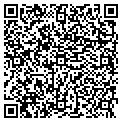QR code with Pinellas Pump & Sprinkler contacts