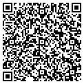 QR code with Los Juanos Discount contacts