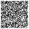 QR code with Eagle Harbor Construction Jv contacts