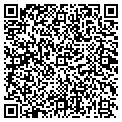 QR code with Remax 100 Inc contacts