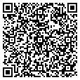 QR code with M & S Food Mart contacts