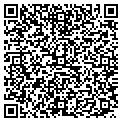 QR code with Life Uniform Company contacts