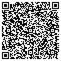 QR code with New Hope Health Center Inc contacts