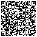 QR code with Leslie D Franklin PA contacts