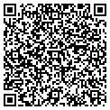 QR code with Hardwood Design Inc contacts