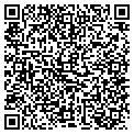 QR code with Dunedin Dollar Store contacts