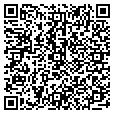QR code with Wood Systems contacts