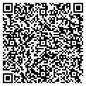 QR code with Lee Memorial Blood Center contacts