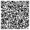 QR code with 54th Street Market contacts