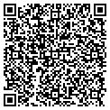 QR code with Natural Green Landscaping contacts