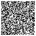 QR code with Tin Ly Studio contacts