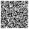 QR code with D B Services Inc contacts