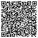 QR code with Alberson's Tile Roof Glaze Inc contacts