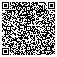 QR code with GPM Realty Corp contacts