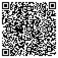 QR code with Fast Fitness contacts
