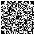 QR code with Special Event Services Inc contacts