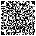 QR code with DNM Engineering & Assoc Inc contacts