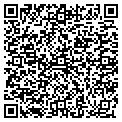 QR code with Len Wolf Company contacts