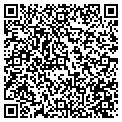 QR code with Adidas Retail Outlet contacts