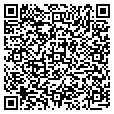 QR code with Hanscomb Inc contacts