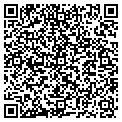 QR code with Carrion Guzman contacts