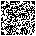 QR code with Iglesia Maranatha ADD contacts