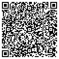 QR code with JPJ Signs Inc contacts