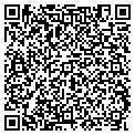 QR code with Island Breeze Air Conditioning contacts
