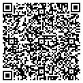 QR code with Corey L Sellers Plumbing contacts